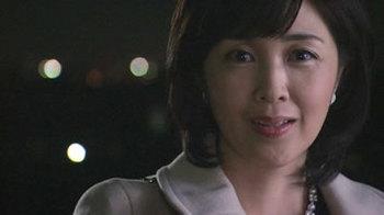 菊地桃子.jpg